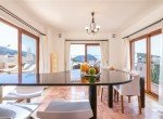 4052-10-Luxury-Property-Turkey-villas-for-sale-Kalkan