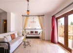 4052-12-Luxury-Property-Turkey-villas-for-sale-Kalkan
