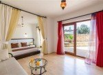 4052-13-Luxury-Property-Turkey-villas-for-sale-Kalkan