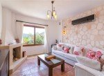 4052-14-Luxury-Property-Turkey-villas-for-sale-Kalkan
