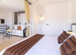 4052-15-Luxury-Property-Turkey-villas-for-sale-Kalkan