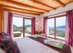 4052-18-Luxury-Property-Turkey-villas-for-sale-Kalkan