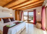 4052-19-Luxury-Property-Turkey-villas-for-sale-Kalkan