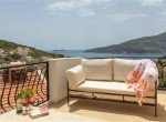 4052-21-Luxury-Property-Turkey-villas-for-sale-Kalkan