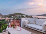 4052-22-Luxury-Property-Turkey-villas-for-sale-Kalkan