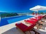 4053-01-Luxury-Property-Turkey-villas-for-sale-Kalkan