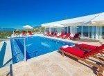 4053-03-Luxury-Property-Turkey-villas-for-sale-Kalkan