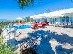 4053-04-Luxury-Property-Turkey-villas-for-sale-Kalkan
