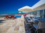 4053-05-Luxury-Property-Turkey-villas-for-sale-Kalkan