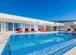 4053-06-Luxury-Property-Turkey-villas-for-sale-Kalkan