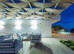 4053-07-Luxury-Property-Turkey-villas-for-sale-Kalkan