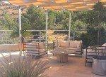 4053-08-Luxury-Property-Turkey-villas-for-sale-Kalkan