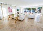 4053-09-Luxury-Property-Turkey-villas-for-sale-Kalkan