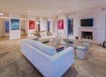 4053-10-Luxury-Property-Turkey-villas-for-sale-Kalkan