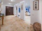 4053-11-Luxury-Property-Turkey-villas-for-sale-Kalkan