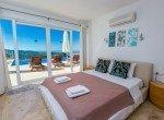 4053-15-Luxury-Property-Turkey-villas-for-sale-Kalkan