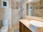 4053-16-Luxury-Property-Turkey-villas-for-sale-Kalkan