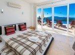 4053-17-Luxury-Property-Turkey-villas-for-sale-Kalkan