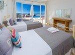 4053-19-Luxury-Property-Turkey-villas-for-sale-Kalkan