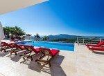 4053-20-Luxury-Property-Turkey-villas-for-sale-Kalkan