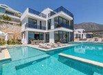 4054-02-Luxury-Property-Turkey-villas-for-sale-Kalkan