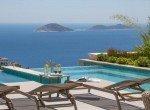 4054-05-Luxury-Property-Turkey-villas-for-sale-Kalkan
