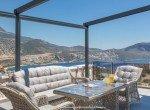 4054-08-Luxury-Property-Turkey-villas-for-sale-Kalkan