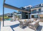 4054-09-Luxury-Property-Turkey-villas-for-sale-Kalkan