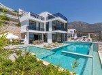 4054-10-Luxury-Property-Turkey-villas-for-sale-Kalkan