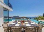 4054-11-Luxury-Property-Turkey-villas-for-sale-Kalkan