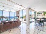 4054-12-Luxury-Property-Turkey-villas-for-sale-Kalkan