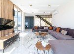 4054-13-Luxury-Property-Turkey-villas-for-sale-Kalkan