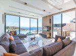 4054-14-Luxury-Property-Turkey-villas-for-sale-Kalkan