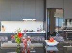 4054-15-Luxury-Property-Turkey-villas-for-sale-Kalkan