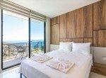 4054-18-Luxury-Property-Turkey-villas-for-sale-Kalkan