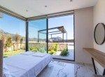 4054-19-Luxury-Property-Turkey-villas-for-sale-Kalkan