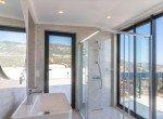 4054-21-Luxury-Property-Turkey-villas-for-sale-Kalkan