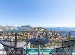 4054-22-Luxury-Property-Turkey-villas-for-sale-Kalkan