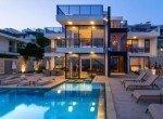 4054-24-Luxury-Property-Turkey-villas-for-sale-Kalkan
