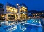 4054-25-Luxury-Property-Turkey-villas-for-sale-Kalkan