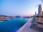 4055-01-Luxury-Property-Turkey-villas-for-sale-Kalkan