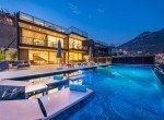 4055-02-Luxury-Property-Turkey-villas-for-sale-Kalkan