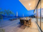 4055-03-Luxury-Property-Turkey-villas-for-sale-Kalkan