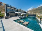 4055-04-Luxury-Property-Turkey-villas-for-sale-Kalkan