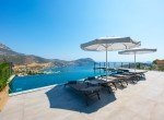 4055-05-Luxury-Property-Turkey-villas-for-sale-Kalkan