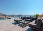 4055-06-Luxury-Property-Turkey-villas-for-sale-Kalkan