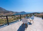 4055-07-Luxury-Property-Turkey-villas-for-sale-Kalkan