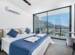 4055-11-Luxury-Property-Turkey-villas-for-sale-Kalkan
