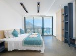 4055-13-Luxury-Property-Turkey-villas-for-sale-Kalkan