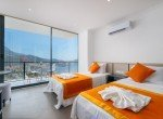 4055-15-Luxury-Property-Turkey-villas-for-sale-Kalkan